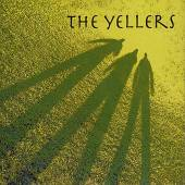 On the Green, The Old Yellers' latest CD, has it all: from tender harmonies to foot stompin rhythms that make you get up and dance.